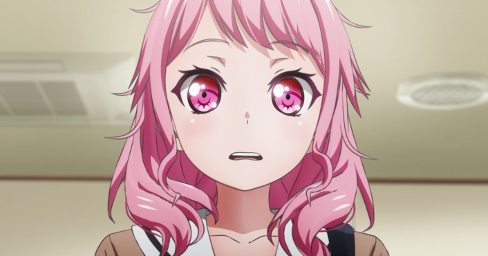 https://www.rakuen-subs.net/wp-content/uploads/2019/02/Bang-Dream-S2-05-WEB-1080p_001_584.png