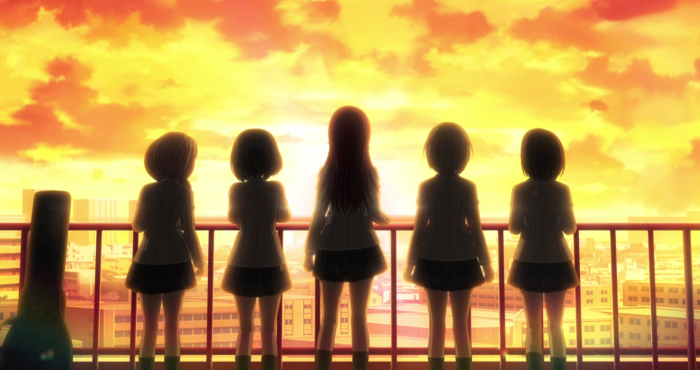 https://www.rakuen-subs.net/wp-content/uploads/2019/02/Bang-Dream-S2-06v2-WEB-1080p_001_13035.png
